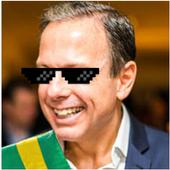 Doria Presidente icon