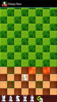 Chess Run screenshot 1