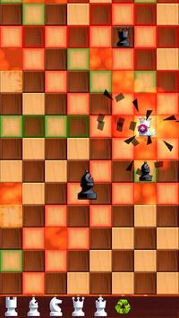 Chess Run screenshot 2