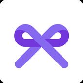 아만다 icon