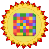 Color Infection icon