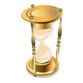 1-Minute Escape! icon