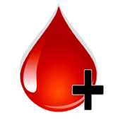 Blood Donor Finder (For BD) icon