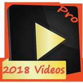 VlDEOSDER Gold Pro for videoder Joke icon
