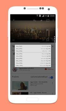 تحميل فيديوات الانترنيت Prank screenshot 2