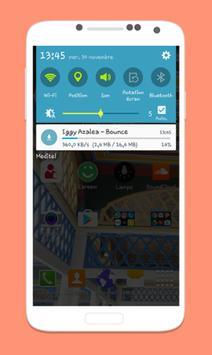 تحميل فيديوات الانترنيت Prank screenshot 4