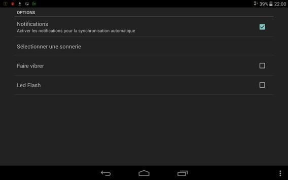 Downhill911 apk screenshot