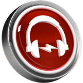 Tube MP3 Musik Player icon