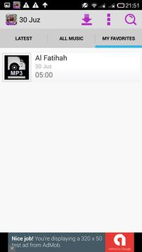 Syeikh Abdul Rahman As Sudais apk screenshot