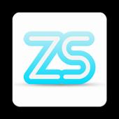 Zippyshare Search icon
