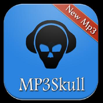 Skull musik download apk skull musik download voltagebd Gallery