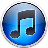 Free Mp3 Song icon