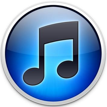 Free Mp3 Song screenshot 3