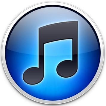 Free Mp3 Song screenshot 6