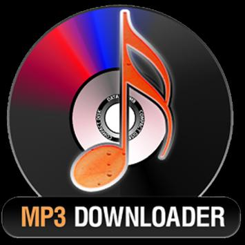 Free Music +downloader 1 2 (Android) - Download APK