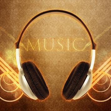 Free Simple Music Downloader apk screenshot