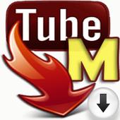 Tubema 2.6 icon