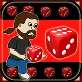 Craps - Casino Style Craps icon