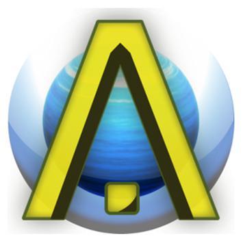 Free Ares Music Download apk screenshot