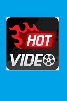 Hot Video HD poster