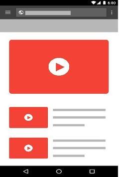 Hot Video HD screenshot 2