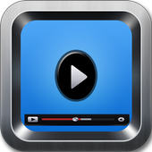 Download Streaming Video Guide icon