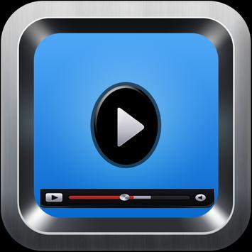 Download Streaming Video Guide screenshot 1