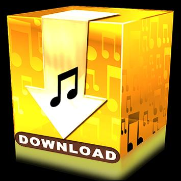 Mp3 Music+Downloader screenshot 1