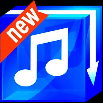 Music Downloader screenshot 1
