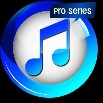 Simple Mp3+Downloader screenshot 1