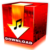 Simple+Mp3+Downloader icon