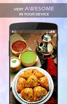 Best Authentic Indian Recipes screenshot 3