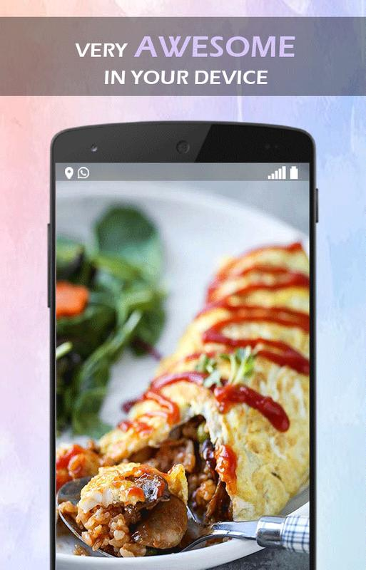 Japanese food recipes apk download free food drink app for japanese food recipes apk screenshot forumfinder Image collections