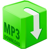 Mp3 Download-Music icon