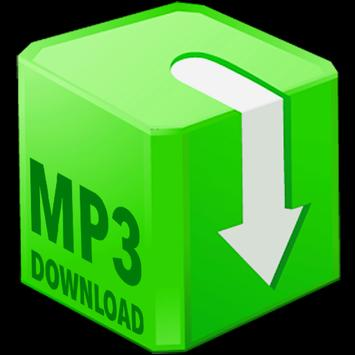 Mp3 Download-Music screenshot 1