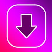 Insta Save Pro 2017 icon