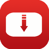 Video  Downloader MP4 2017 icon