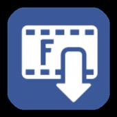Easy Facebook Video Downloader icon
