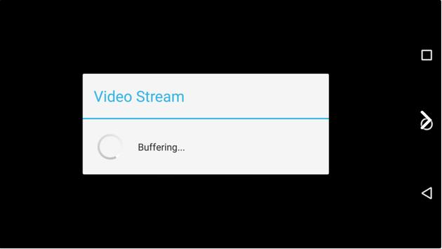 Easy Facebook Video Downloader screenshot 2