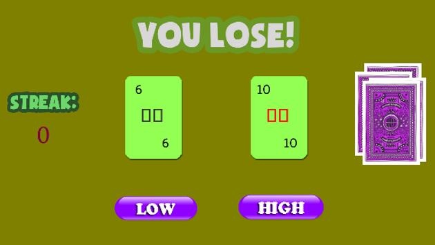 Solitaire Classic New Cards Game screenshot 1