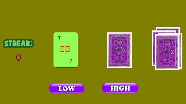 Solitaire Classic New Cards Game screenshot 2