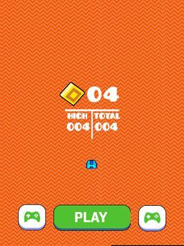 Splash Top Bounce Games screenshot 2