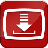 Free Videos Downloader icon