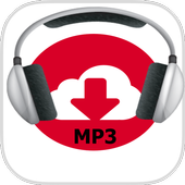 Download Mp3 Fire New 2017 icon
