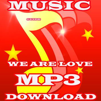 Download Mp3 Guide screenshot 1