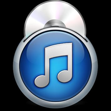 Free Music Mp3+Download screenshot 1