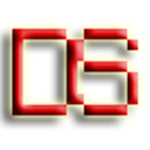 DownloadSof icon