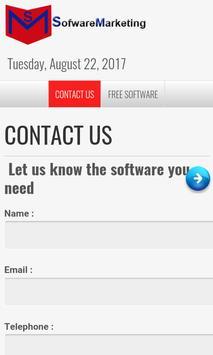 DownloadSof apk screenshot