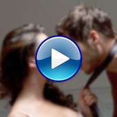 Download Mp3 Video Mp4 Guide icon