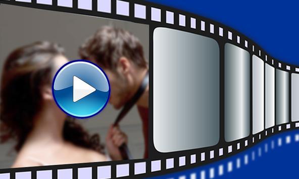 Download Mp3 Video Mp4 Guide apk screenshot